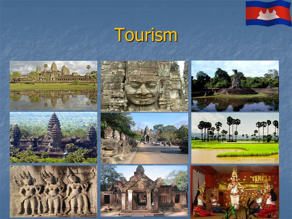 Tourism 5