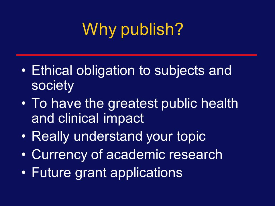 The Research Question Monday 30 January 2006 Lecture 2 Bangkok Scientific Writing Workshop 30 January - 10 February 2006