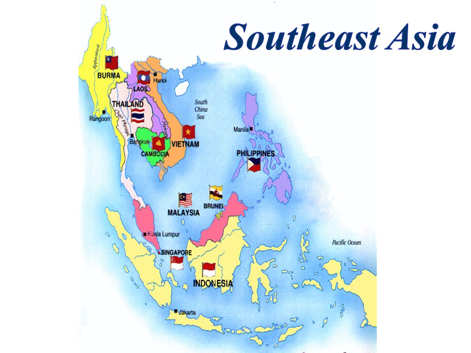 ACMECS was established on 29 April 2003 ACMECS comprises Thailand, Cambodia, Lao PDR, Myanmar and Vietnam(joined the group on 10 May 2004) ACMECS is emphasis : -Using self-help and partnership to achieve sustainable development; -Creating more jobs and narrowing the income gap; -Building block for the ASEAN ' s 3 pillared communities (the ASEAN Economic Community, the ASEAN Security Community, the ASEAN Socio-Cultural Community) France, Germany, Japan and New Zealand as well as the Asian Development Bank also expressed interest in taking part in this intitive Ayeyawady-Chao Phraya-Mekong Economic Cooperation Strategy or ACMECS