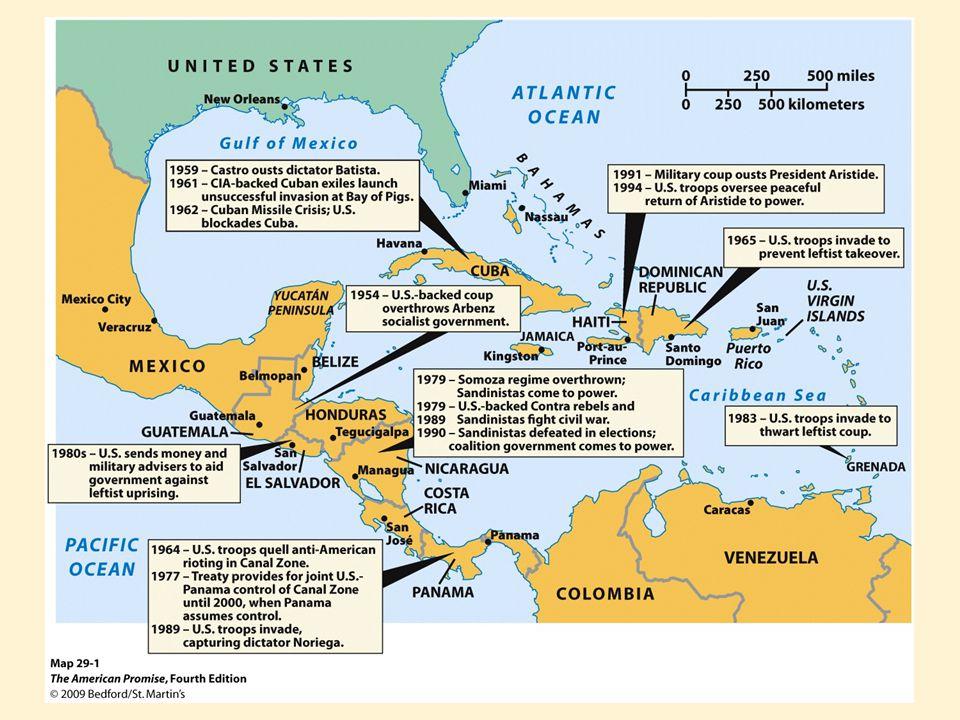 –War Powers Act in November 1973.