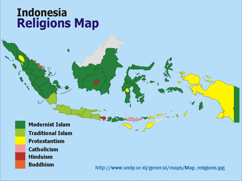http://www.undp.or.id/general/maps/Map_religions.jpg