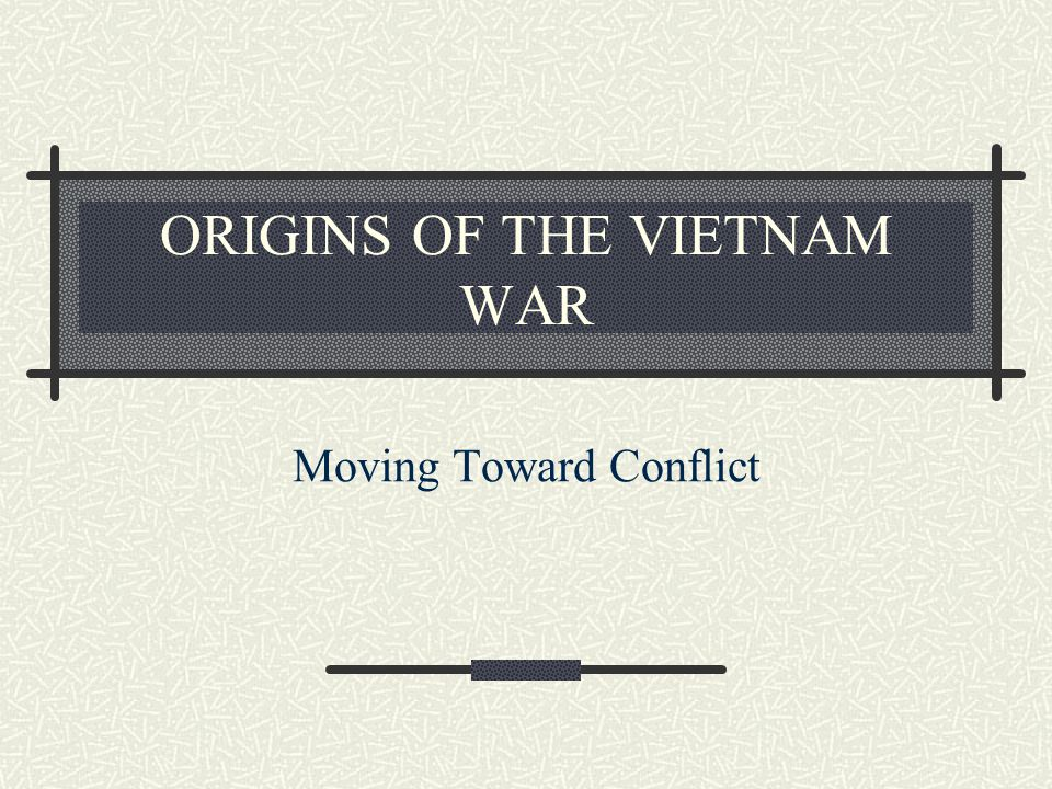 President Nixon's policy called for a gradual handover of the ground war to the South Vietnamese Policy of Nixon admin to help end US participation in Vietnam War Gradual withdrawal of US troops + increased combat role for S.