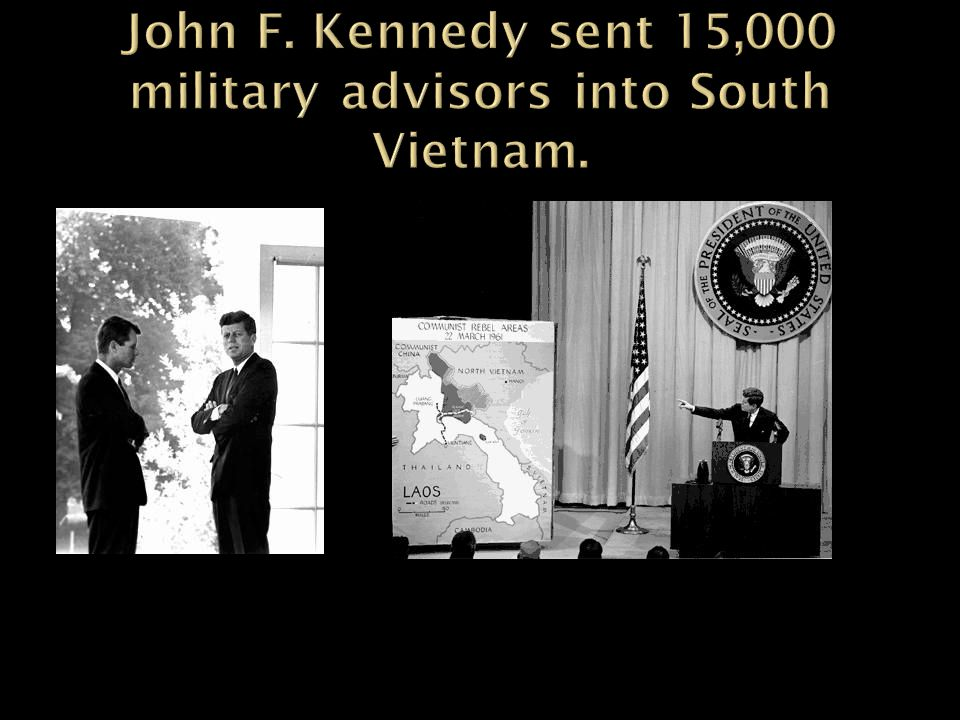  Paris Peace Accords  The Paris Peace Accords ending the conflict were signed January 27, 1973, and were followed by the withdrawal of the remaining American troops.