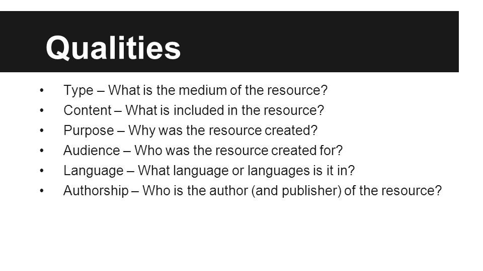 Test Review: Question 7 Question 7 Which of the following resources would be most efficient for locating articles in scholarly journals.