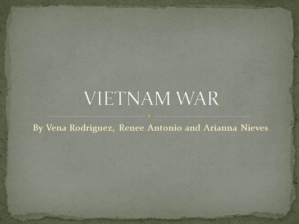 USA USSR UK France People s Republic of China Laos Cambodia Vietnam (Viet Minh and anti-Communist delegates)