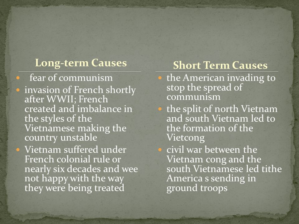 Diem and his brother, Ngo Nhu started raiding Buddhist pagodas in South Vietnam saying that they were harboring communism