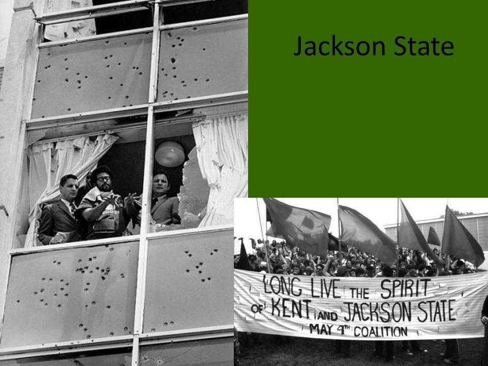 Jackson State