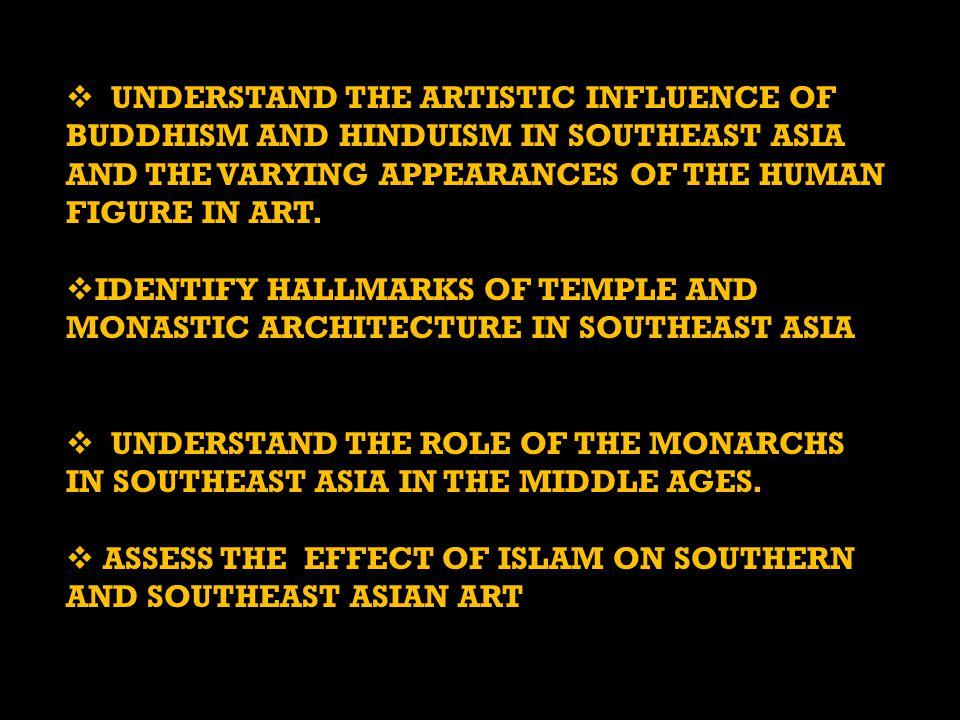 ROCK-CUT RATHAS (CHARIOTS OF THE GODS), MAMALLAPURAM, INDIA, LATE 7 TH CENTURY.