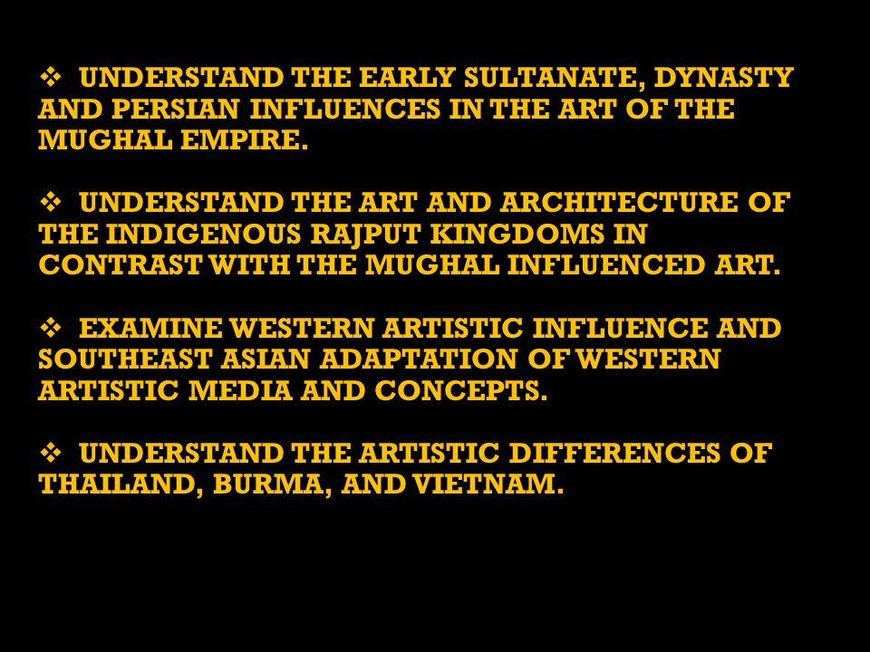 SOUTHEAST ASIAN ART AND ARCHITECTURE - T0 1200
