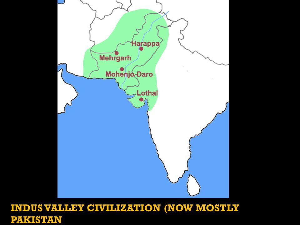 DEATH OF THE BUDDHA (PARINIRVANA), GAL VIHARA, NEAR POLONNARUWA, SRI LANKA, 11 TH – 12 TH CENTURIES.