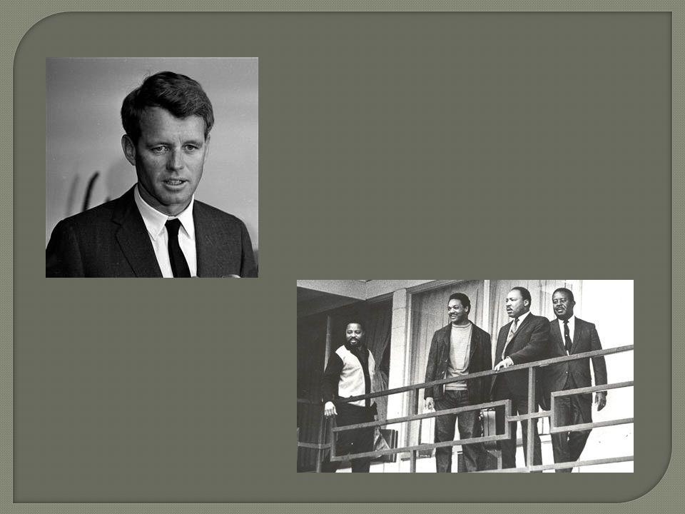  Presidential Election  Robert Kennedy Jr.