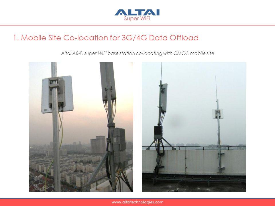 www.altaitechnologies.com 1.