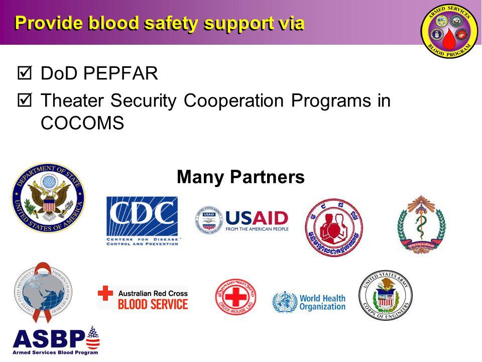 Countries Receiving Assistance  Cambodia  Ethiopia  Indonesia  Laos  Mozambique  Thailand  Ukraine  Vietnam