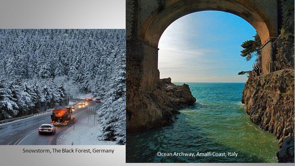 Norway in winter 41