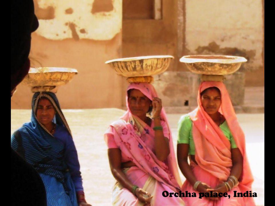 Jaisalmer, India Kerala, India