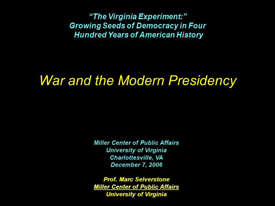 Source: www.lbjlib.utexas.edu VIII. President Richard M. Nixon