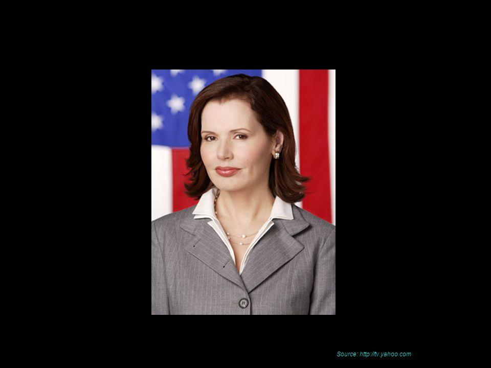 II. The Modern Wartime Presidency