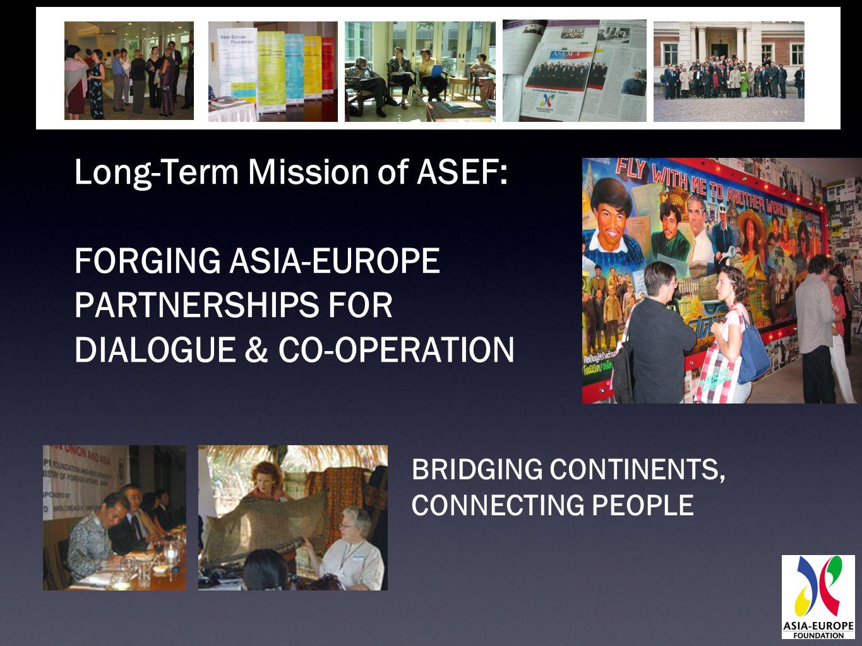 www.asef.org