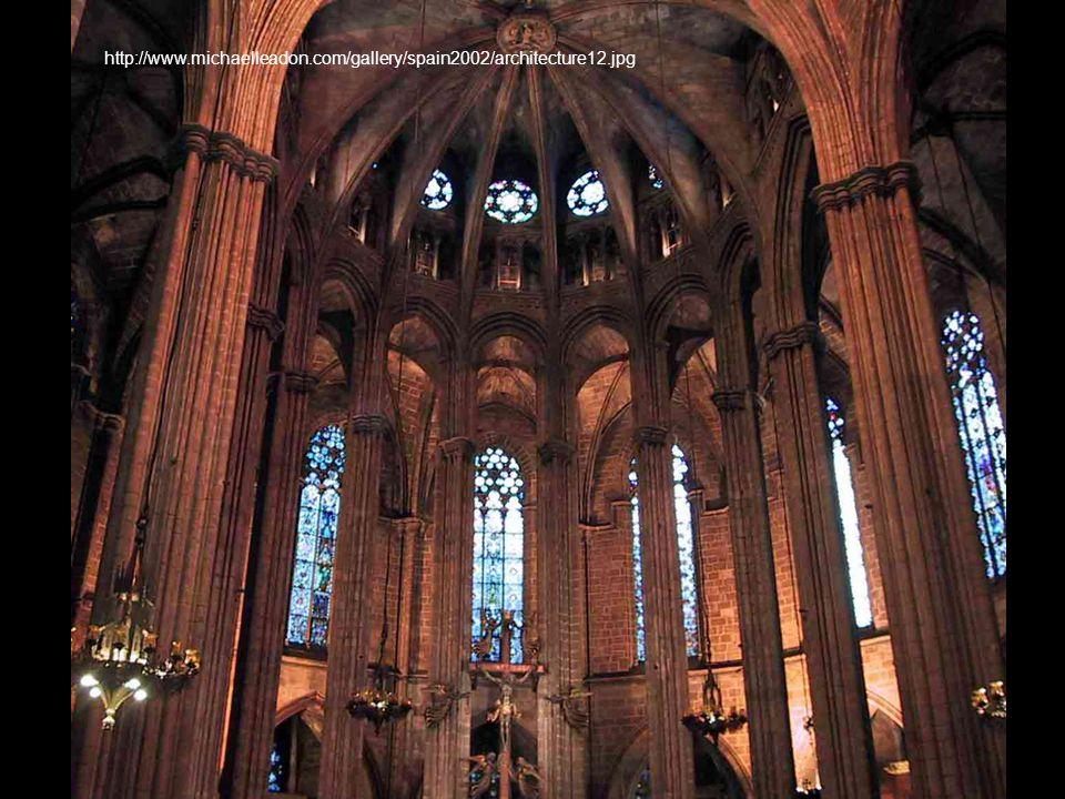 http://www.michaelleadon.com/gallery/spain2002/architecture12.jpg