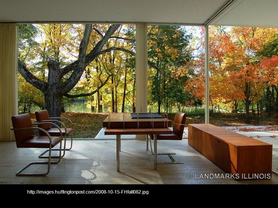 http://images.huffingtonpost.com/2008-10-15-FHfall082.jpg