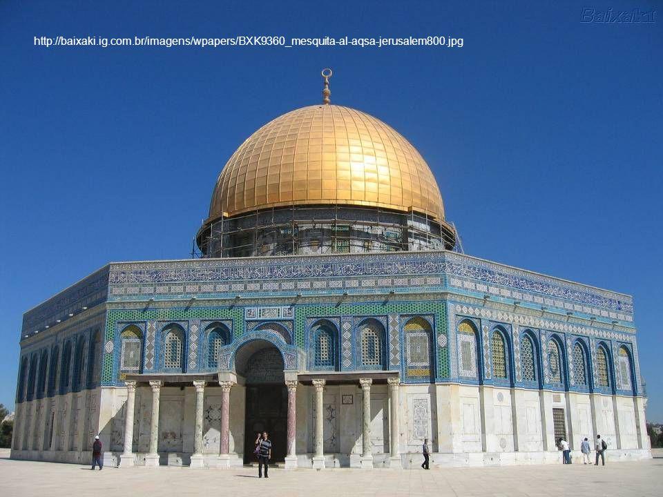 http://baixaki.ig.com.br/imagens/wpapers/BXK9360_mesquita-al-aqsa-jerusalem800.jpg