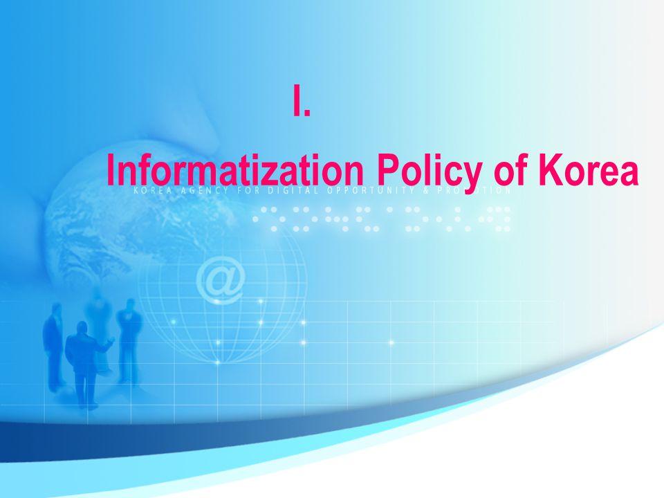 Status of the digital divide in Korea(1) President - S uggesting & S ummits http://http://www.cwd.go.kr/warp/app/home/en_home President - S uggesting & S ummits http://http://www.cwd.go.kr/warp/app/home/en_home KADO – Acting for closing the digital divide http://www.kado.or.kr/ KADO – Acting for closing the digital divide http://www.kado.or.kr/ MIC - Master P laning http://www.mic.go.kr/eng/index.jsp MIC - Master P laning http://www.mic.go.kr/eng/index.jsp 13
