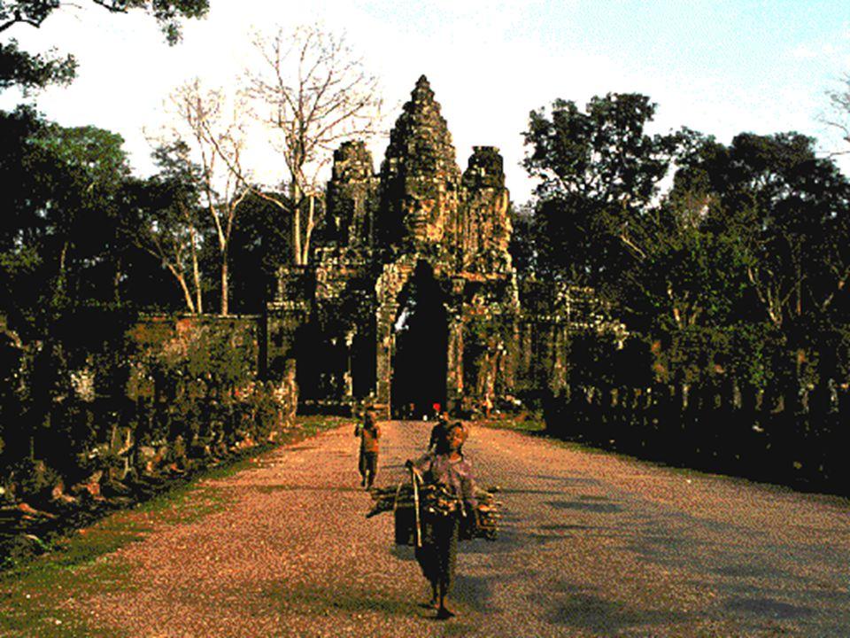 Location:Cambodia