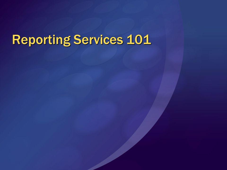 SQL Server BI Platform Analysis Services OLAP & Data Mining IntegrationServicesETL SQL Server Relational Engine Reporting Services Management Tools Development Tools