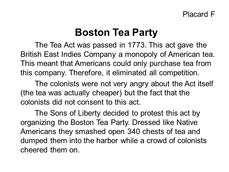 boston tea party worksheets Worksheets for Kids Education Free – Boston Tea Party Worksheets
