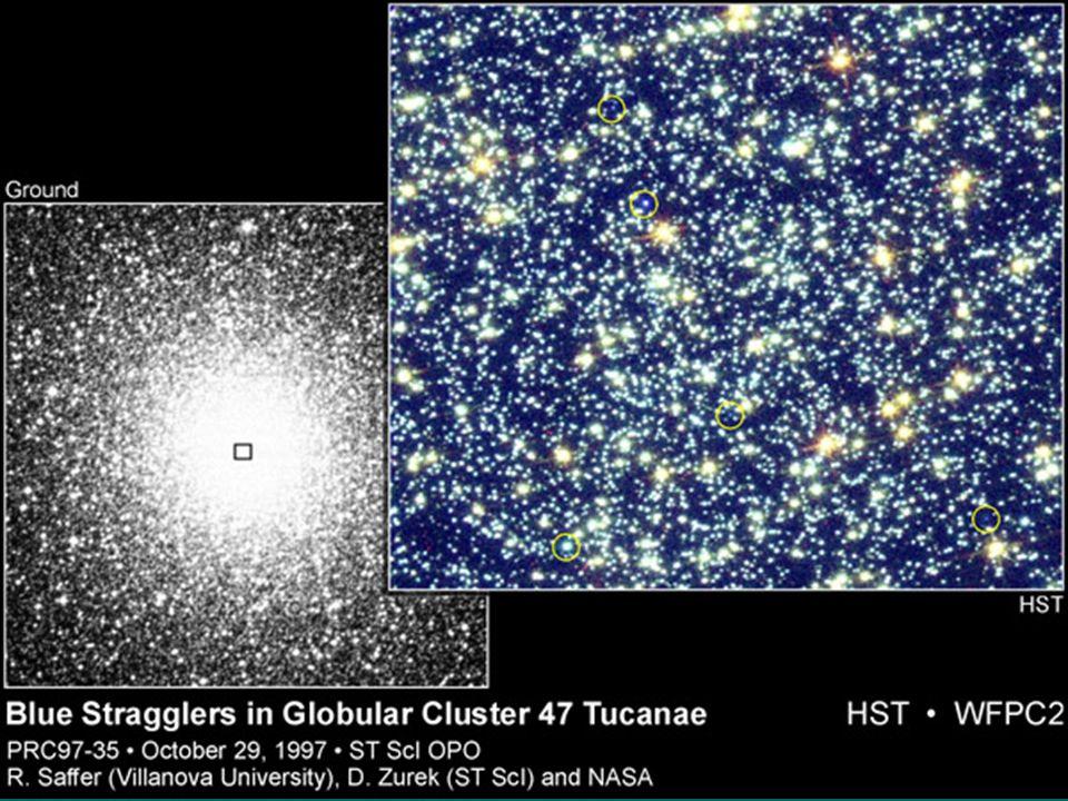 NGC 628 Face-On Sc NGC 891 Edge-On Sb