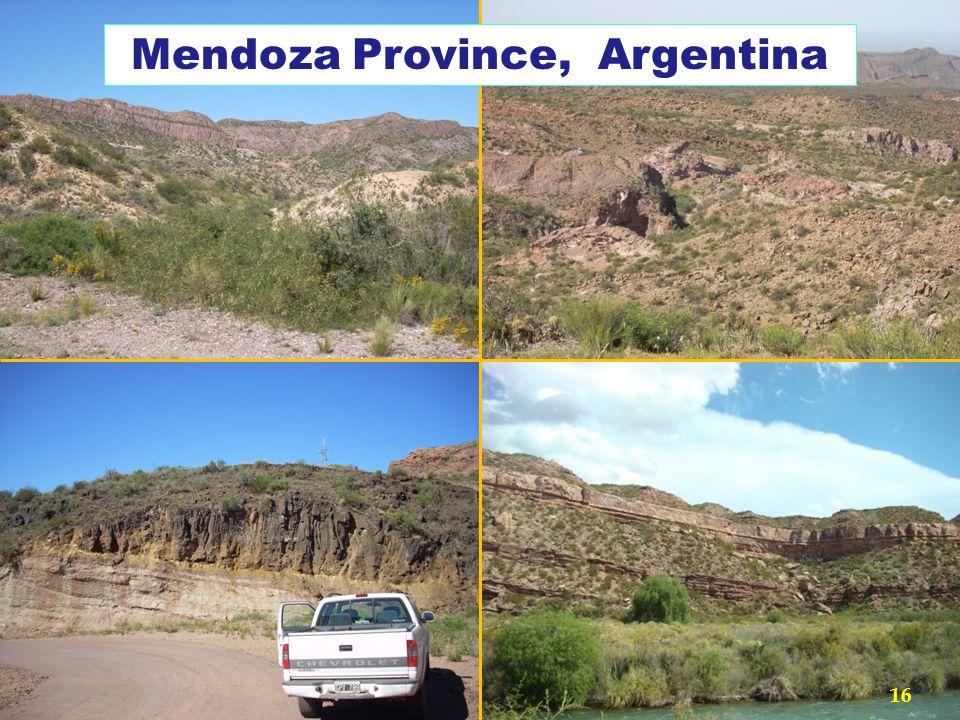 Mendoza Province, Argentina 16