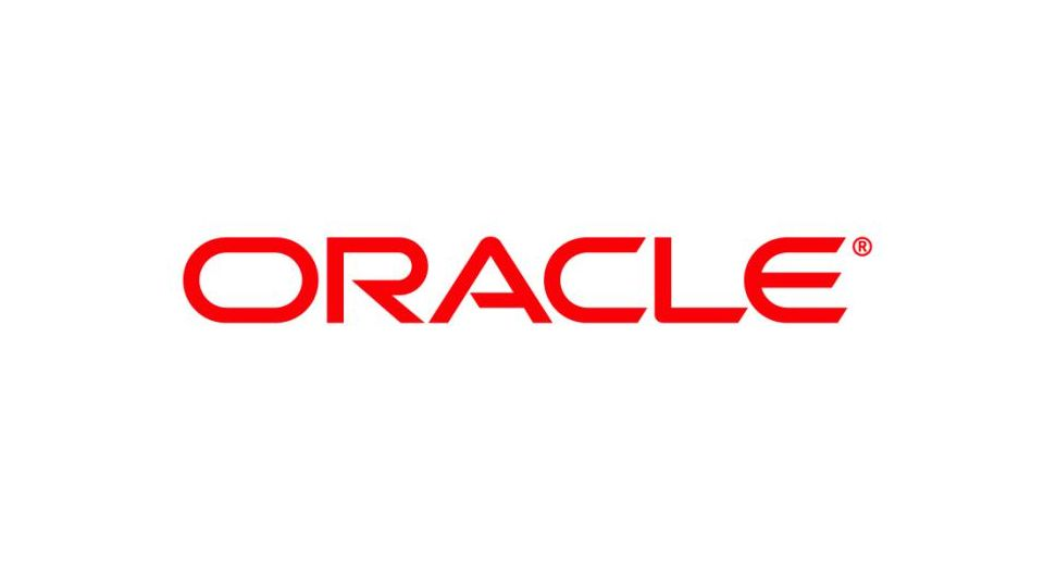 2 Oracle E-Business Suite: Technology Highlights and Upgrade Best Practices Dr.