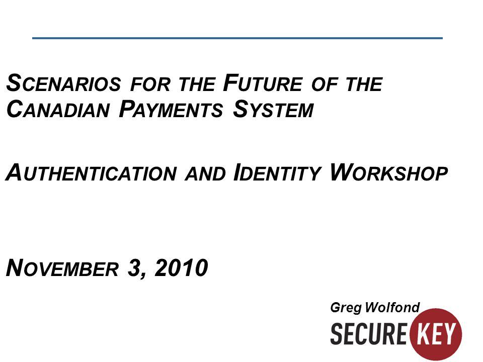 Authentication is often..