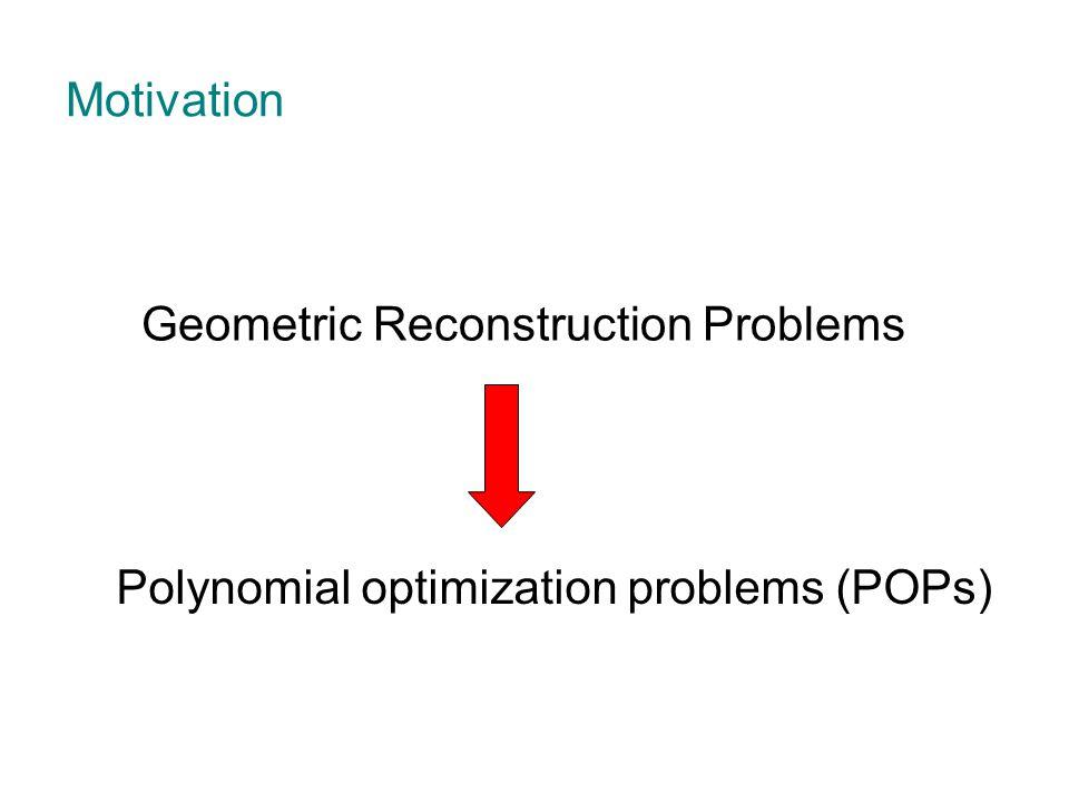 Schur's comlement - applying Derivation of right side: C - B T * A -1 * B > 0
