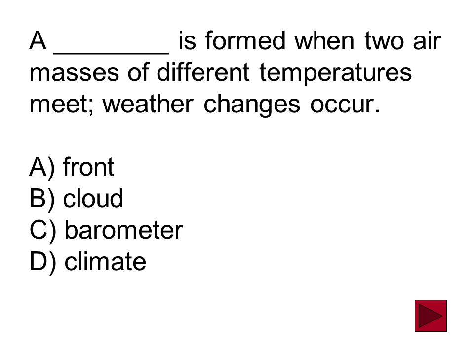 Wind Wind is not precipitation; snow, rain, and hail are all forms of precipitation in different states of mater 100