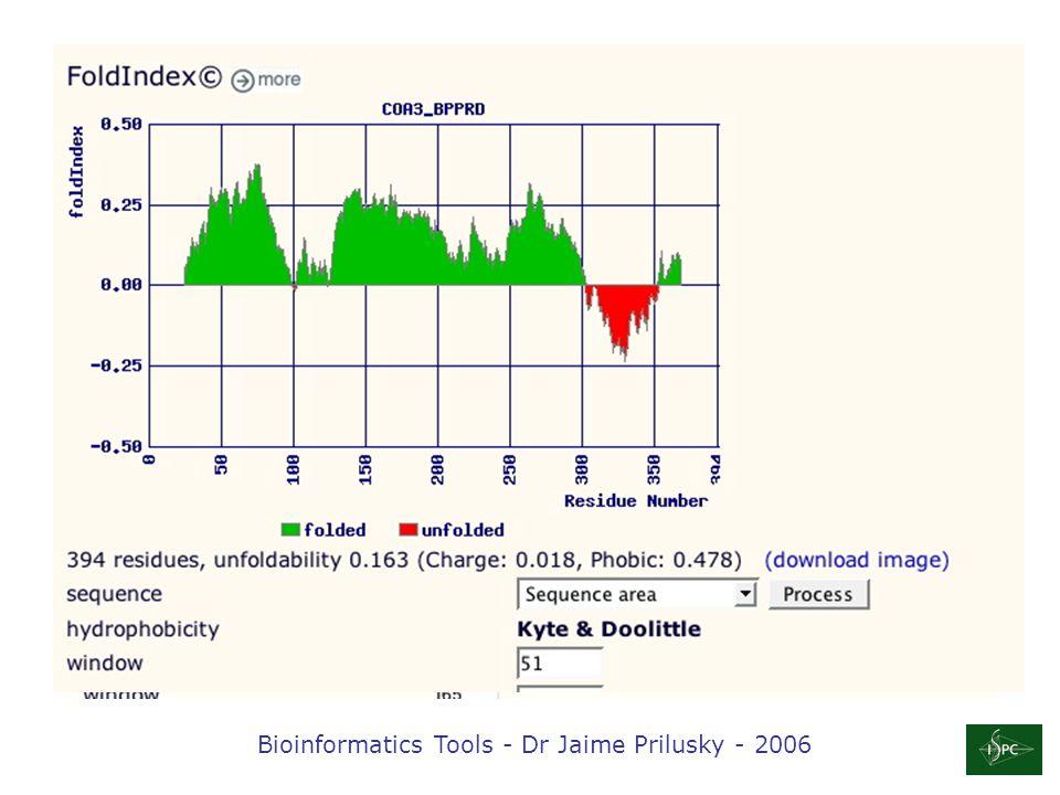 Bioinformatics Tools - Dr Jaime Prilusky - 2006 OCA mirrors world distribution Direct Web Access http://bip.weizmann.ac.il/oca