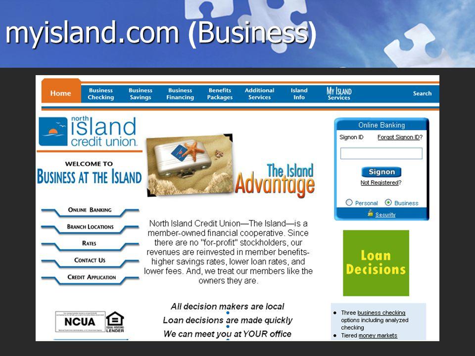 myisland.comBusiness myisland.com ( Business )