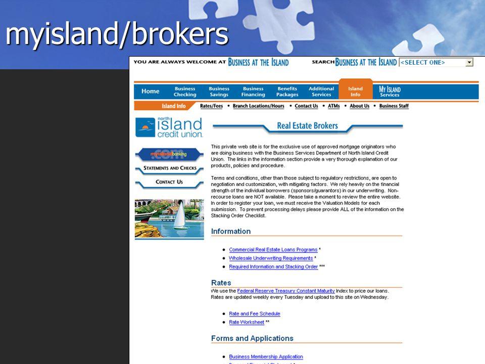 myisland/brokers