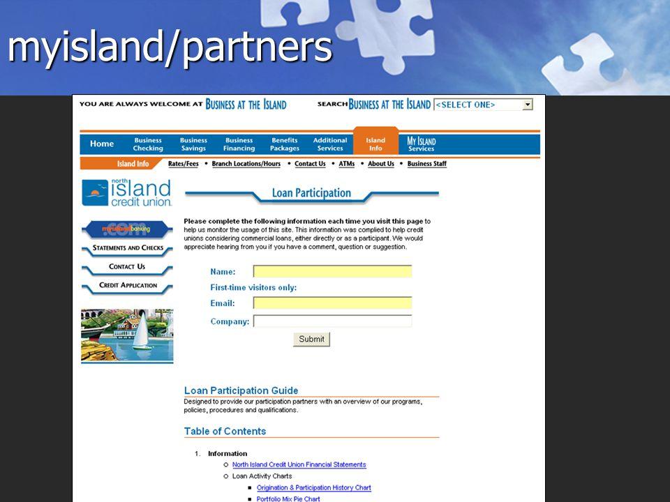 myisland/partners