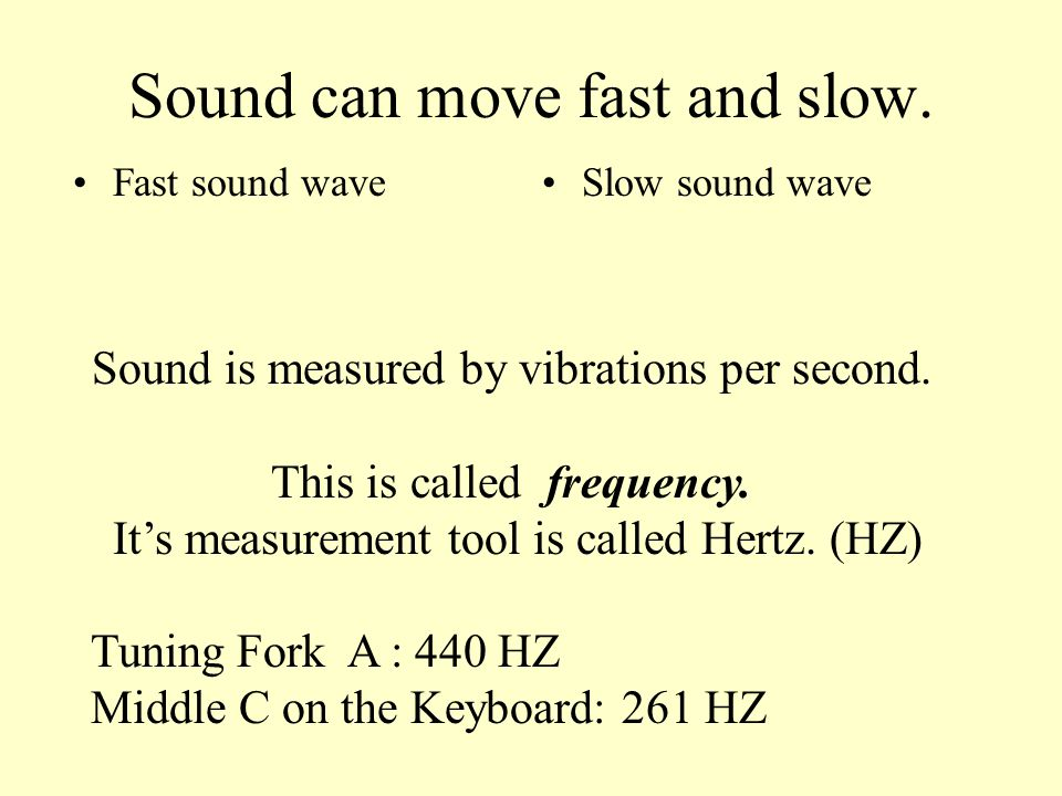 The loudness of sound is measured by decibels.