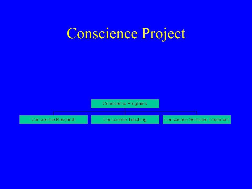 Informed consent #3 Towbin, K.E.