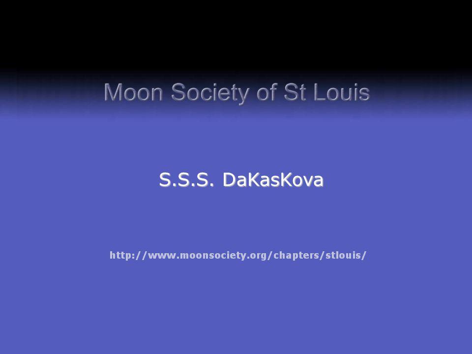 formerly Honda-Mrkos-Pajusakova comet 45P