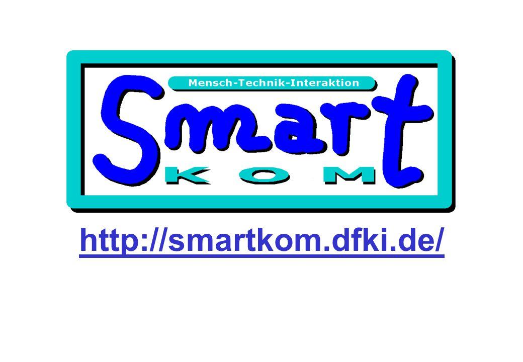 http://smartkom.dfki.de/