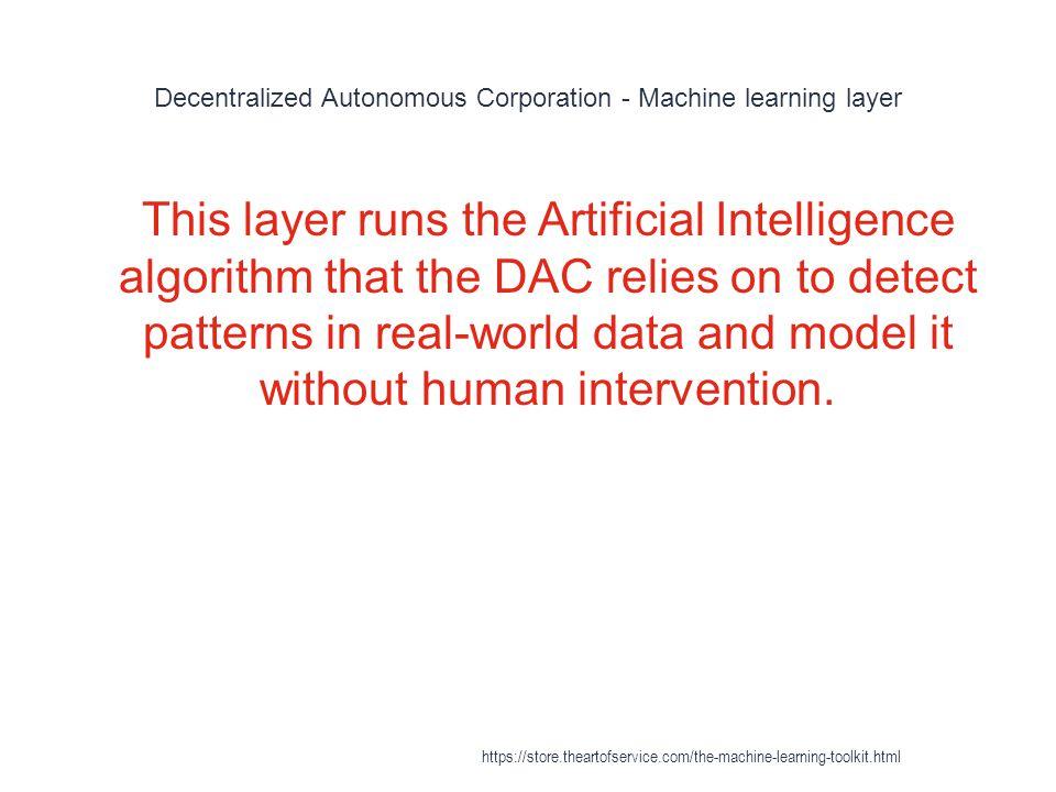 Machine learning - Further reading 1 Ryszard S.Michalski, Jaime G.