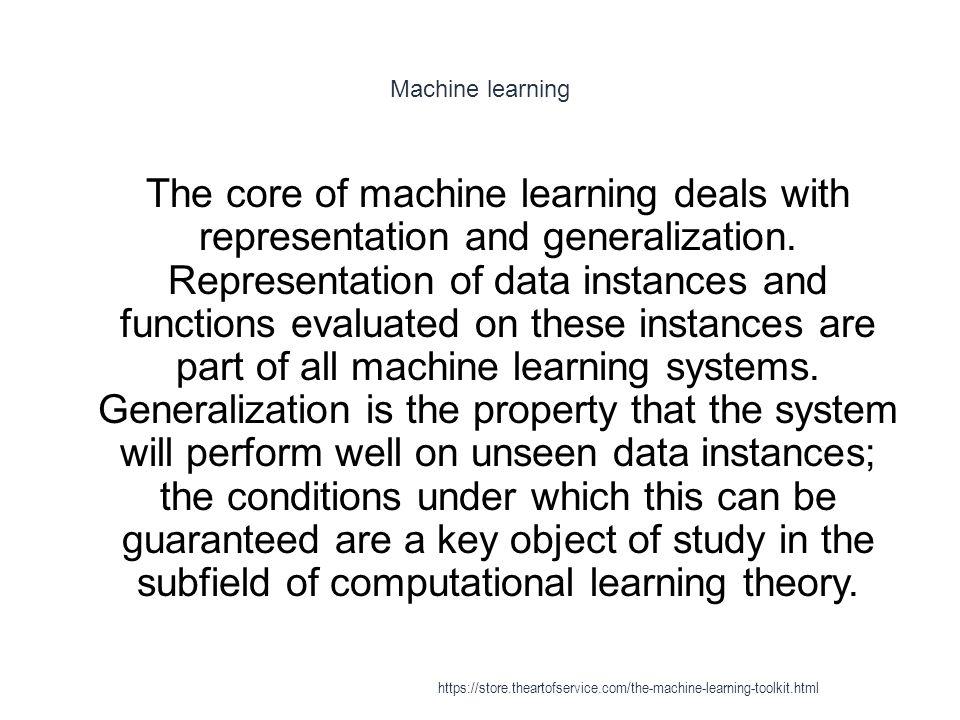 Regularization (mathematics) - Regularization in statistics and machine learning 1 A linear combination of the LASSO and ridge regression methods is elastic net regularization.