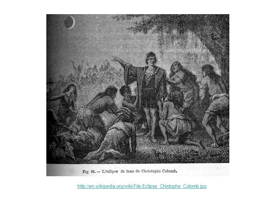 http://en.wikipedia.org/wiki/File:Eclipse_Chistophe_Colomb.jpg