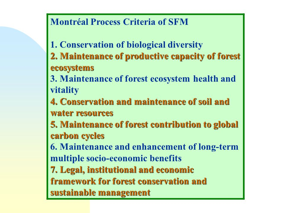 Difference of total ecosystem Carbon pool The results of this experiment show the uniformity of forest ecosystem reactions to the climate change and nitrogen deposition: increasing of biomass C & ecosystem C, and decreasing of soil C