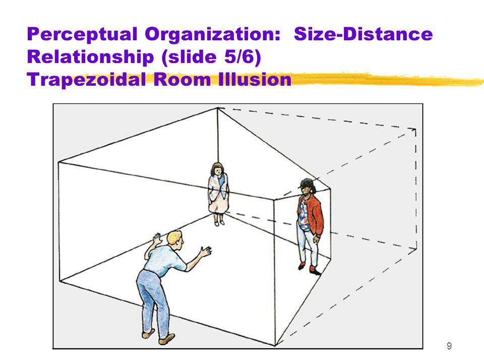 50 Perceptual Organization- Brightness Contrast (p.