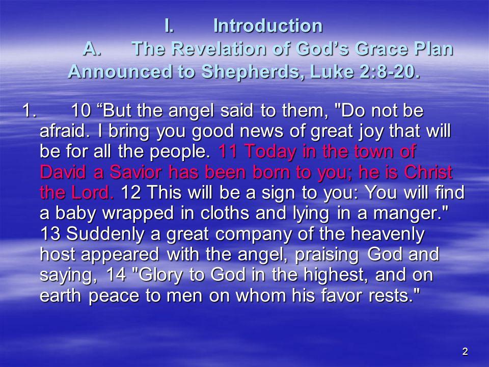 33 FIX YOUR EYES ON JESUS.