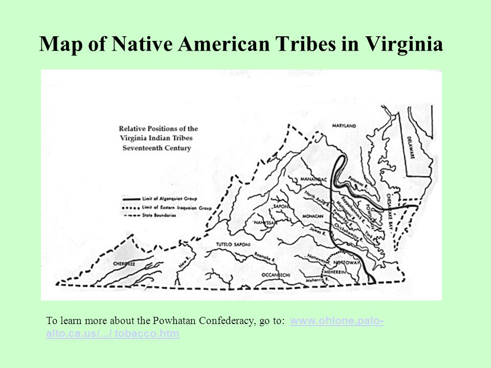 Powhatan Confederacy The ______, an alliance of Algonquin Indians, brought food and taught the colonists to grow North American crops.